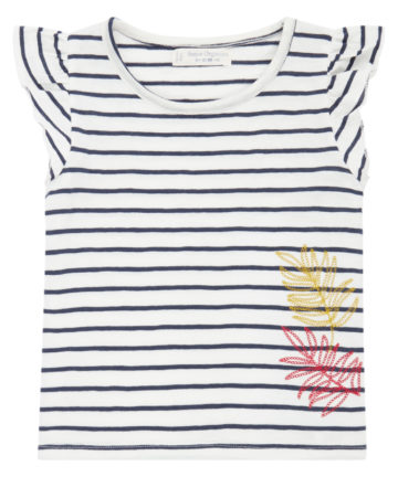 2111402_nana_navy-stripes