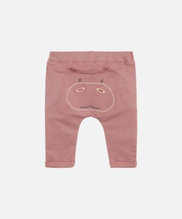 45836-baby-uni-go-jogging-trousers-1