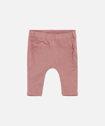 45836-baby-uni-go-jogging-trousers