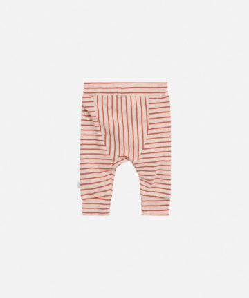 45841-baby-uni-lilo-leggings-1