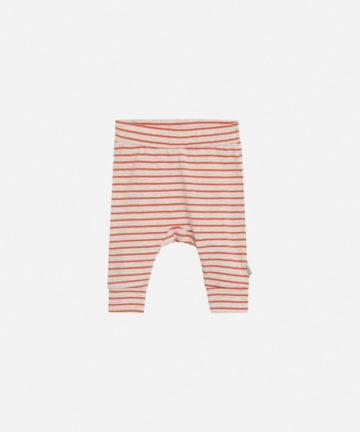 45841-baby-uni-lilo-leggings