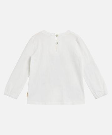 46267-claire-mini-astrid-t-shirt-1