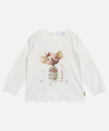 46267-claire-mini-astrid-t-shirt