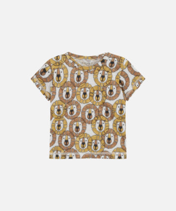 46374-baby-mini-anker-t-shirt-1-kopie