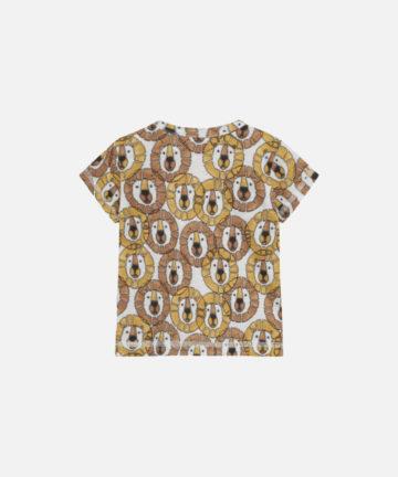 46374-baby-mini-anker-t-shirt-2