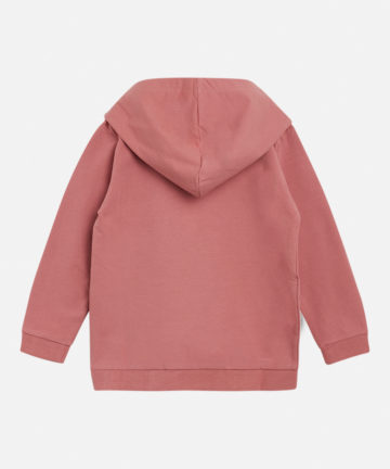 46404-claire-kids-selena-sweatshirt-2