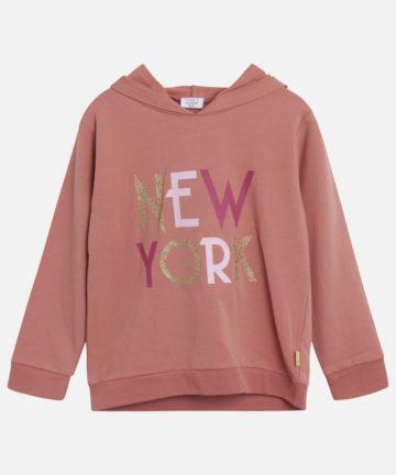 46404-claire-kids-selena-sweatshirt
