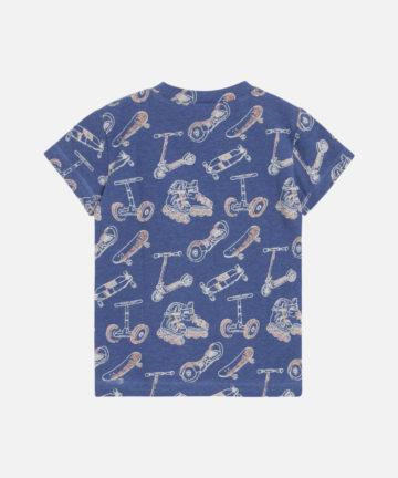46424-hust-mini-arthur-t-shirt-1