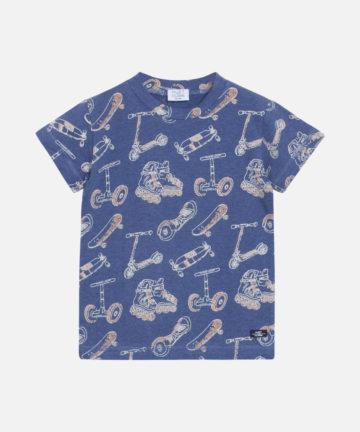 46424-hust-mini-arthur-t-shirt