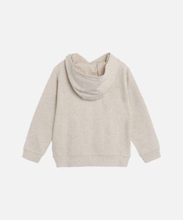 46576-hust-kids-sakse-sweatshirt-1