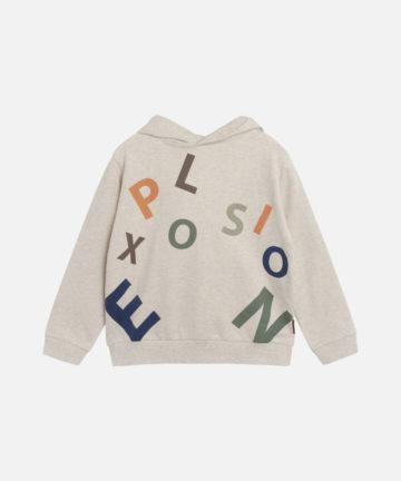 46576-hust-kids-sakse-sweatshirt
