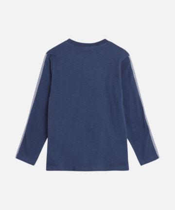 46578-hust-kids-adam-t-shirt-1