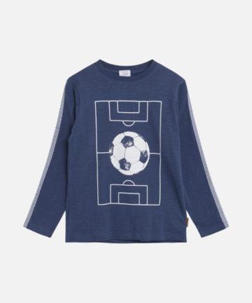 46578-hust-kids-adam-t-shirt