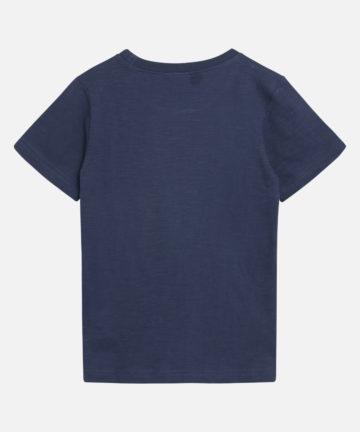 46726-hust-kids-alwin-t-shirt-1