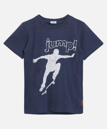 46726-hust-kids-alwin-t-shirt