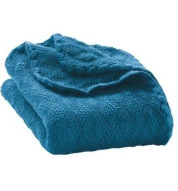 Disana Babydecke Merino-Wolle