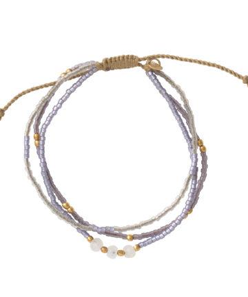 bl25400-gentle-moonstone-gold-bracelet-2