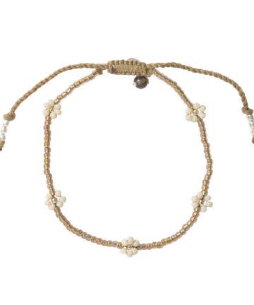 bl25702-sunshine-smokey-quartz-silver-bracelet