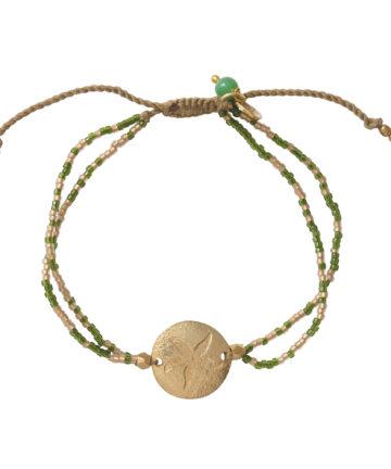 bl25803-daydream-aventurine-gold-bracelet
