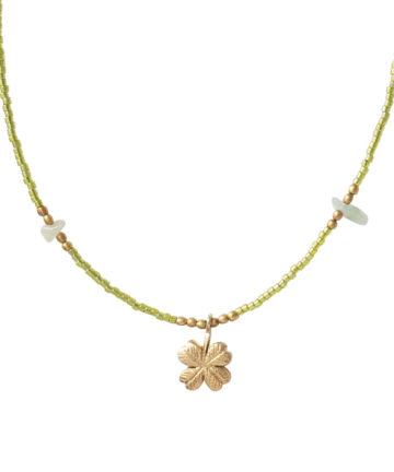 bl25811-wildflower-aventurine-gold-necklace