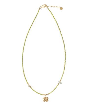 bl25811_1-wildflower-aventurine-gold-necklace