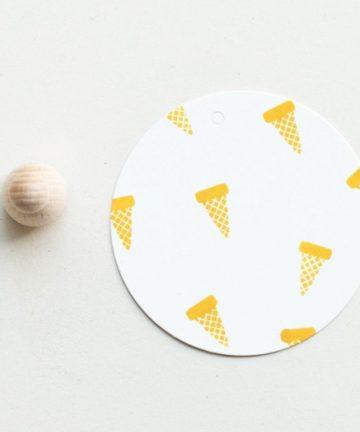 eiswaffel-klein-e106-perlenfischer-stempel