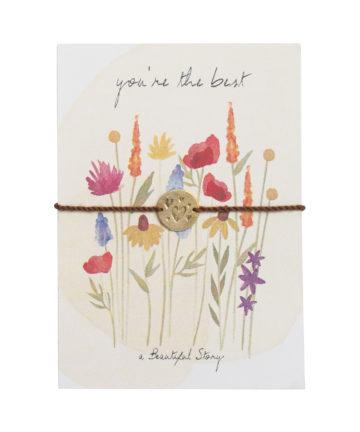 jp00060-jewelry-postcard-flower-field-kopie