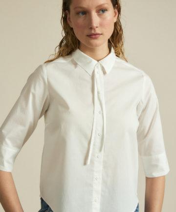 lanius_ss21_12856-00_34-arm-bluse_white_01