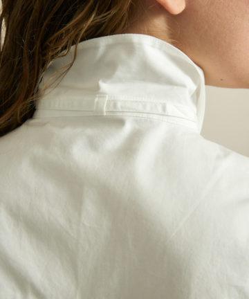 lanius_ss21_12856-00_34-arm-bluse_white_06