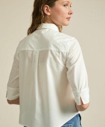 lanius_ss21_12856-00_34-arm-bluse_white_07