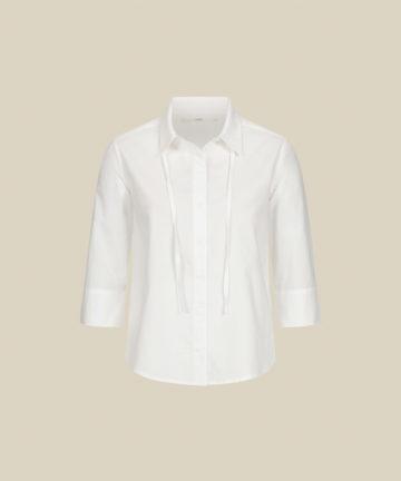 lanius_ss21_12856-00_34-arm-bluse_white_08