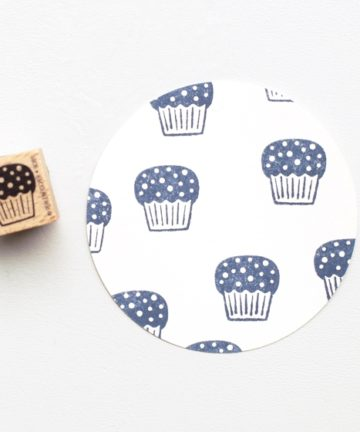 muffin-b089_1
