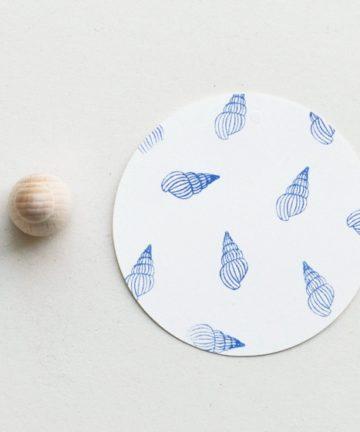 muschel-streifen-e108-perlenfischer-stempel