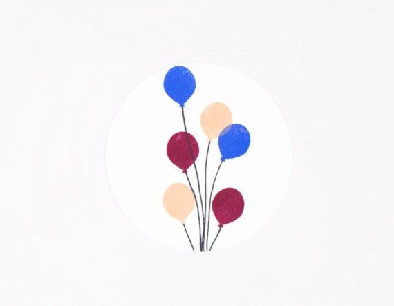 perlenfischer-e093-luftballon-klein-stempel-03