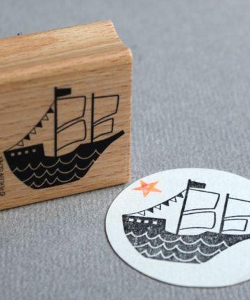 piratenschiff-1