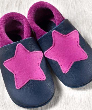 pololo-kleiner-stern-tobago-pink
