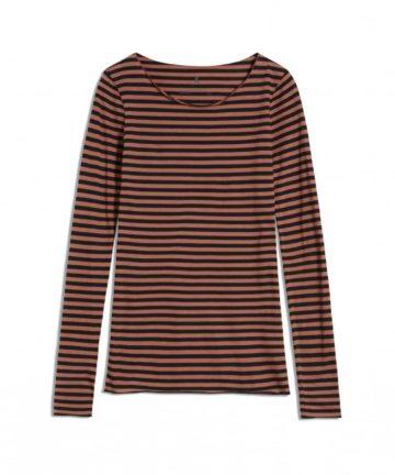 evvaa-stripes-copper-glow-black-08