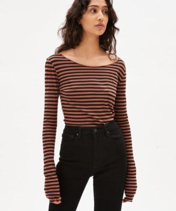 evvaa-stripes-copper-glow-black