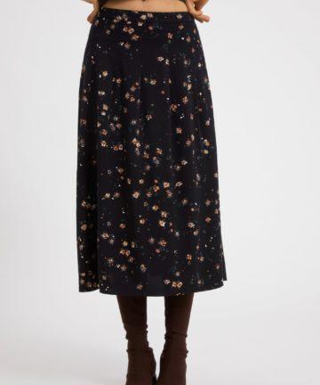 leaahna-wild-blossom-black